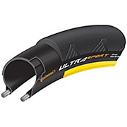 Continental Ultra Sport II Road Tyre